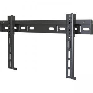 """Atlantic Low Profile Fixed TV Wall Mount for 17""""-42"""" 63607147"""