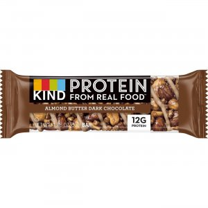 KIND Protein Bars 26832 KND26832