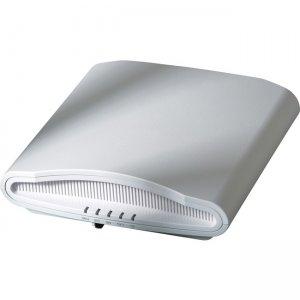 Ruckus Wireless Dual-Band 4x4:4 802.11ac Smart Wi-Fi AP 9U1-R710-US00 R710
