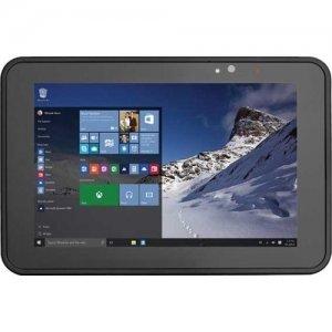 Zebra Tablet ET51AE-W12E ET51