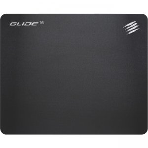 Mad Catz The Authentic G.L.I.D.E. 16 Gaming Surface SGSNNS16BL01