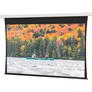 Da-Lite DescenderPro Projection Screen 29823L