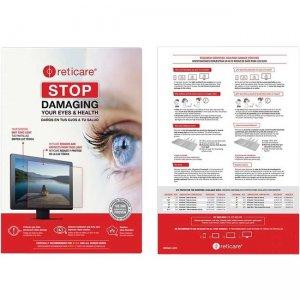 Reticare Screen Protector 352M-0125-C