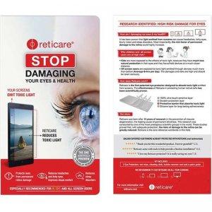 Reticare Screen Protector 352P-9613-B-US