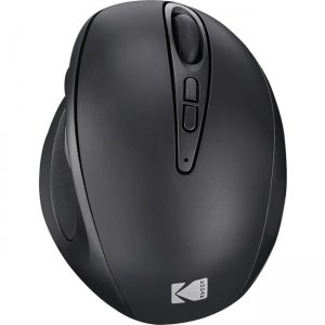 Kodak IMOUSE Wireless Vertical Ergonomic Mouse IMOUSE Q10 Q10