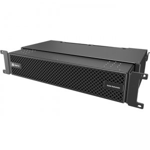 Geist SwitchAir Airflow Cooling System SA1-02003