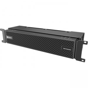 Geist SwitchAir Airflow Cooling System SA1-02003XS