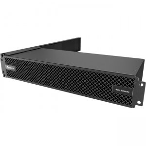 Geist SwitchAir Airflow Cooling System SA1-02005