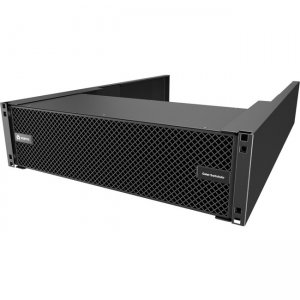 Geist SwitchAir Airflow Cooling System SA1-03001
