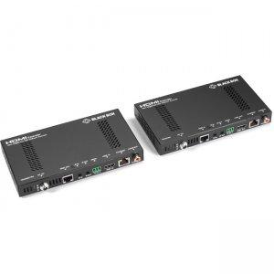 Black Box HDMI 2.0 Extender over CATx AVX-HDMI2-HDB