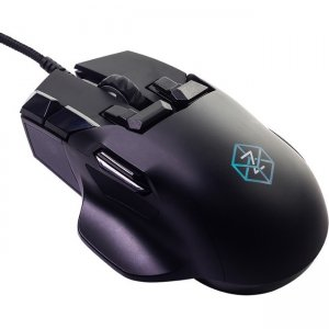 Swiftpoint Z Mouse SM700