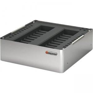 Bretford PowerSync Pro Tray PSPROTRAY20S-AWW PSPROTRAY20S