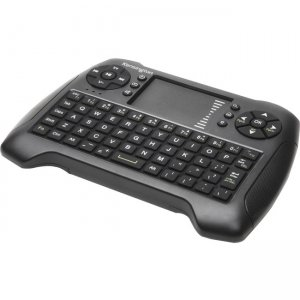 Viewsonic Wireless Compact Keyboard For ViewBoard Displays VB-WKB-001