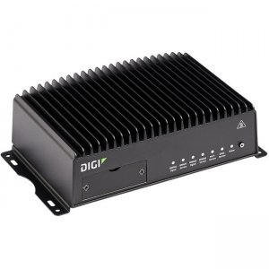 Digi Modem/Wireless Router WR54-A112 WR54