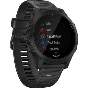 Garmin Forerunner GPS Watch 010-02063-00 945