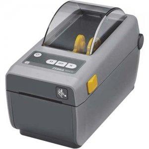 Zebra Direct Thermal Printer ZD41023-D01000EZ ZD410