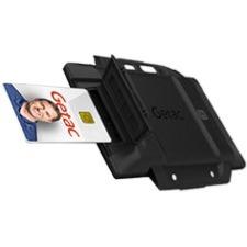 Getac SnapBack SmartCard & RFID TORSX2