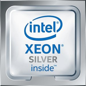 HP Xeon Silver Dodeca-core 2.20Ghz Server Processor Upgrade 5YZ32AT 4214