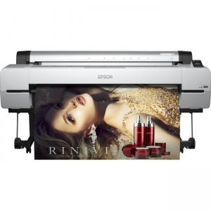 Epson SureColor Production Edition Printer SCP20000PE P20000