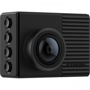 Garmin Dash Cam High Definition Digital Camcorder 010-02231-10 56