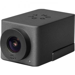 Huddly GO Video Conferencing Camera 7090043790009