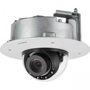 Hanwha Techwin 5M H.265 NW IR Dome Camera XND-8081RF