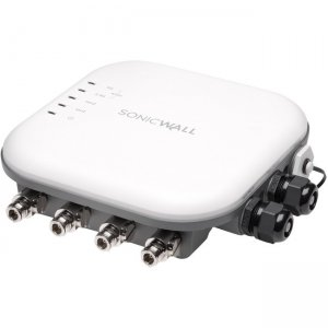 SonicWALL SonicWave Wireless Access Point 02-SSC-2666 432o