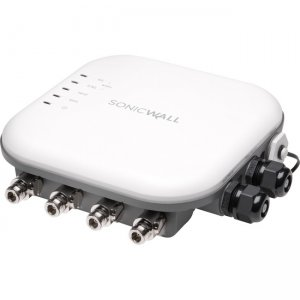 SonicWALL SonicWave Wireless Access Point 02-SSC-2665 432o