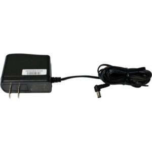 Mimo Monitors AC Adapter MCT-PWS-2.0A