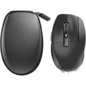 3Dconnexion CadMouse Pro Wireless 3DX-700078