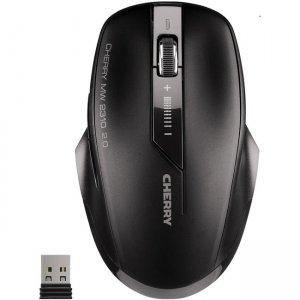 Cherry Wireless Mouse JW-T0320 MW 2310 2.0