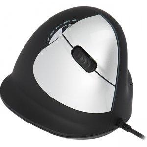R-Go Tools HE Mouse RGOBRHESMR