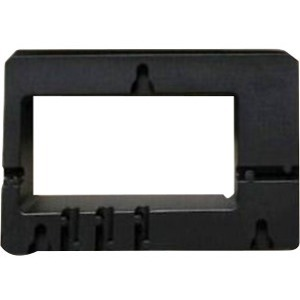 Yealink Mounting Bracket WALL MOUNT-T41/42