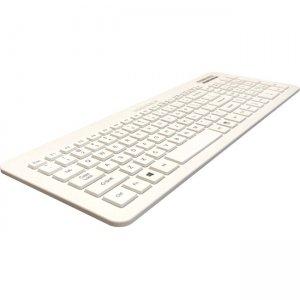 Man & Machine Very Cool Keyboard VC/W5