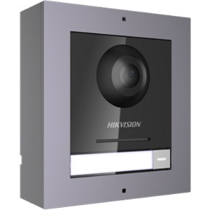 Hikvision Video Intercom Module Door Station DS-KD8003-IME1/SURFACE
