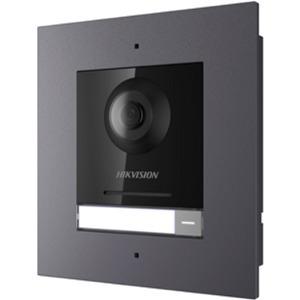Hikvision Video Intercom Module Door Station DS-KD8003-IME1/FLUSH
