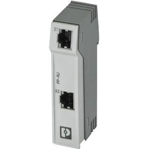 Perle Network Patch Panel 27030158 PP-RJ-RJ