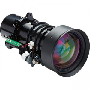 Christie Digital Zoom Lens 140-102104-02
