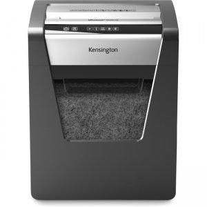 Kensington OfficeAssist Shredder Anti-Jam Micro Cut K52077AM M150-HS