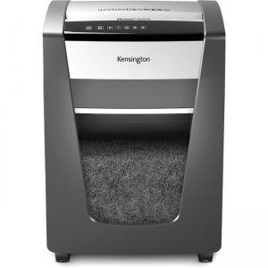 Kensington OfficeAssist Shredder Anti-Jam Micro Cut K52078AM M200-HS
