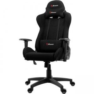 Arozzi Forte Gaming Chair FORTE-FB-BLACK