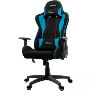 Arozzi Forte Gaming Chair FORTE-FB-BLUE