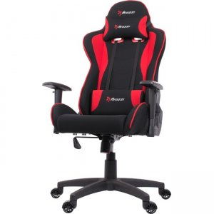 Arozzi Forte Gaming Chair FORTE-FB-RED