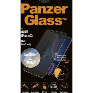 PanzerGlass Original Privacy Screen Protector P2654