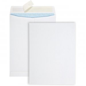 Quality Park Redi Strip Security Mailing Envelopes 44926 QUA44926