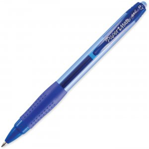 Paper Mate 0.7mm Retractable Gel Pen 2083005 PAP2083005