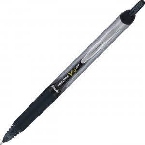 PRECISE V10 RT Retractable Pen 13450 PIL13450