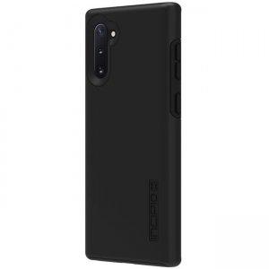 Incipio DualPro SA-1017-BLK