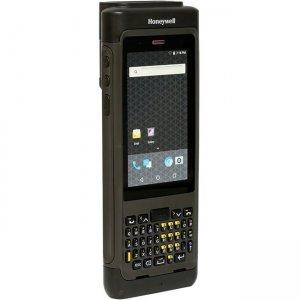 Honeywell Dolphin Mobile Computer CN80G-L0N-6HC241F CN80