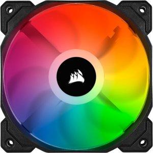 Corsair iCUE Performance 120mm Fan CO-9050093-WW SP120 RGB PRO